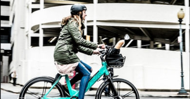 Last Mile Holdings' Gotcha Mobility Announces Q4 Market Expansions